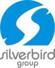 silverbird group