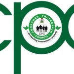 Consumer protection council of nigeria. Things you need to know