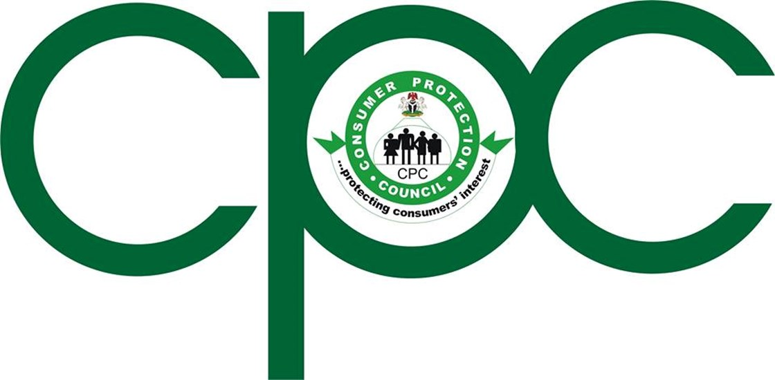 consumer protection council of nigeria cpc