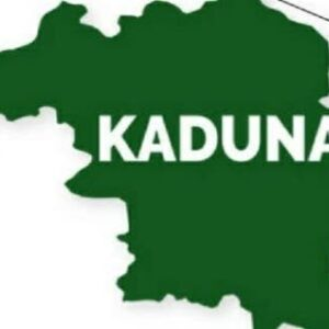 Kaduna state government. Facts you need to know