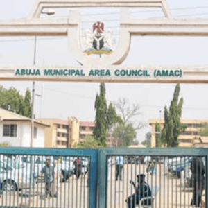 Abuja municipal area council. Some interesting facts