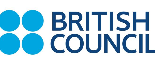 british council nigeria