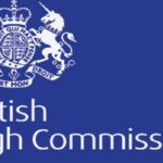 A complete guide to the british high commission nigeria