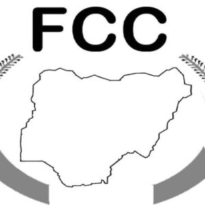 Federal character commission. A complete guide