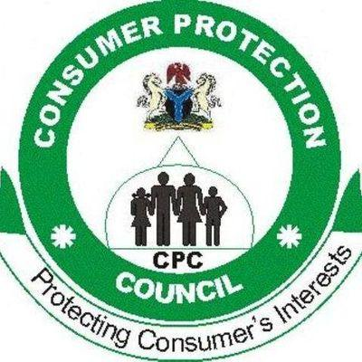 consumer protection council of nigeria act
