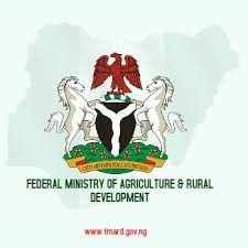 Facts about the federal ministry of agriculture and rural development