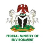 Interesting facts about the ministry of environment nigeria