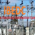 Ibadan electricity distribution company. A guide