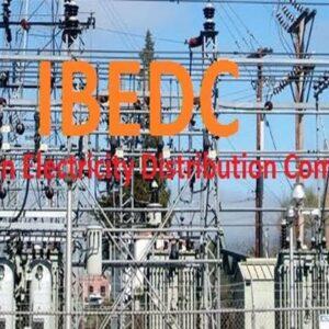 Ibadan electricity distribution company. A guide