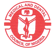 Medical and dental council of nigeria. A complete guide