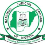 Some interesting facts about the national judicial council nigeria