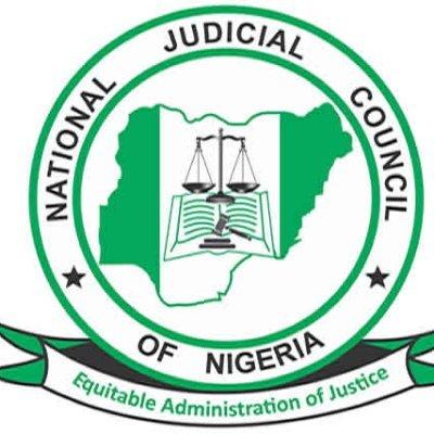 national judicial council nigeria