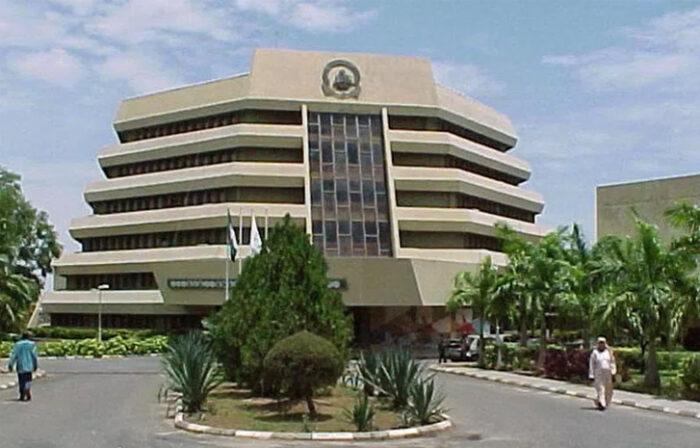 national university commission address