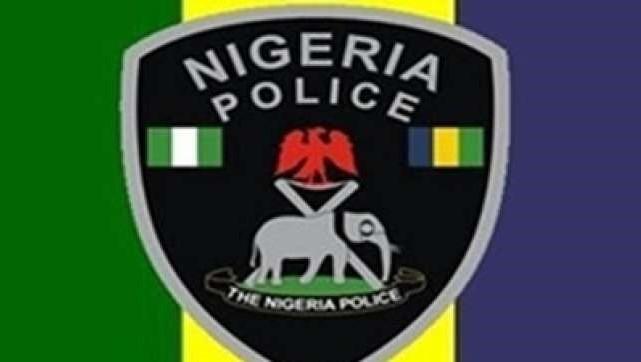 police ranks in nigeria