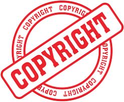 nigerian copyright commission address