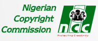 A complete  guide  to the nigerian copyright commission