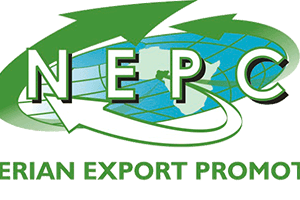 Nigerian export promotion council. Interesting facts