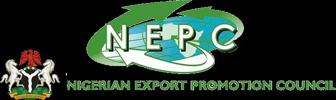 nigerian export promotion council