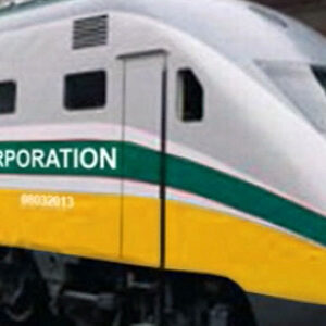 Nigerian railway corporation. A complete guide