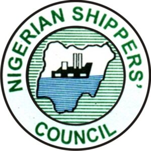 Nigerian shippers council. A complete guide