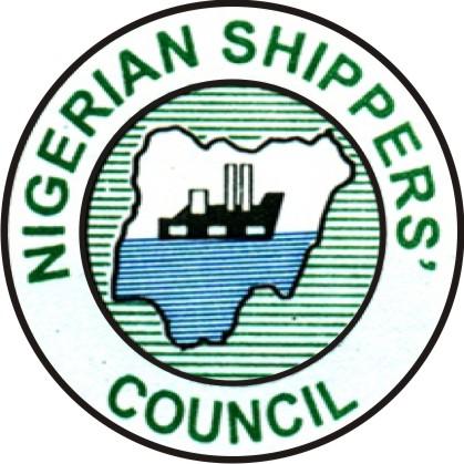 nigerian shippers council