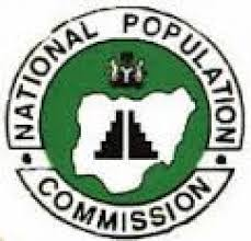 National population commission. Things you need to know