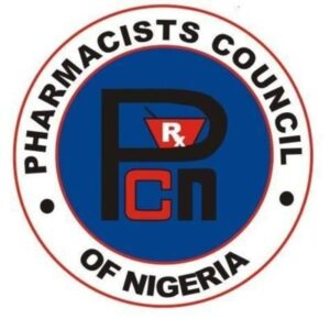 Pharmacist council of nigeria. Learn more about this council