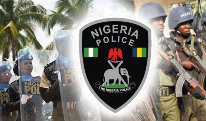 police service commission latest promotion