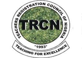 Teachers registration council of nigeria. A complete guide