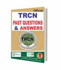 teachers registration council of nigeria examination