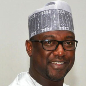 Richest Governors in Nigeria and their net worth