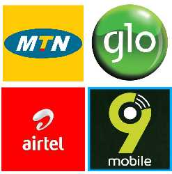 0814 Is What Number? GSM Network Phone Number in Nigeria.