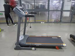 Tokunbo treadmill