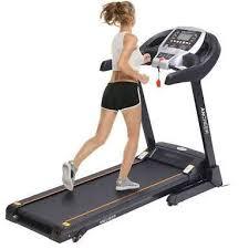 Treadmill price in nigeria