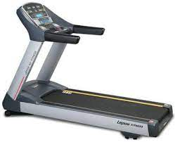 Treadmill price jumia