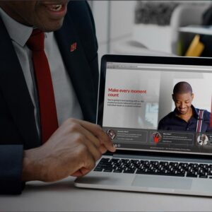 Uba user id. Things you need to know about uba internet banking