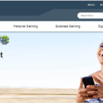Unity bank online. A complete guide