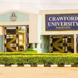 Most Complete Review of Crawford University