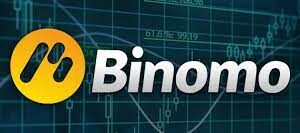What is binomo investment. A guide