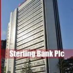 Sterling bank Internet banking. A comprehensive review