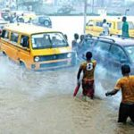 Raining Season in Nigeria. What You Need To Know.