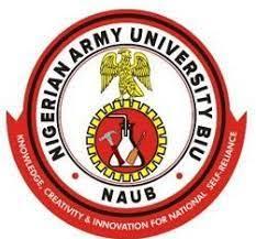 Nigerian Military School BIU