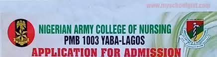 Nigerian Military School of Nursing