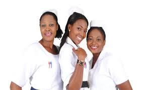 Universities that offer nursing in Nigeria. The full list.