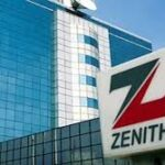ZENITH INTERNET BANKING. AN EASY GUIDE.