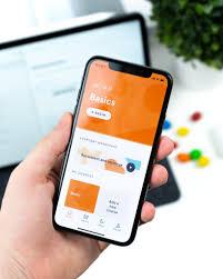Zenith Internet Banking Mobile App