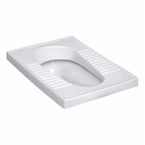 squat toilet price in nigeria