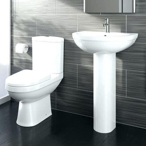 twyford wash hand basin price in nigeria