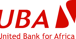 Uba internet banking. All you need to know