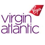 Virgin atlantic nigeria. Some interesting facts